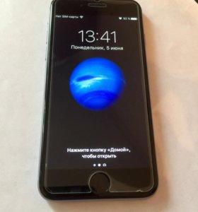 iPhone 6 / 16 gb