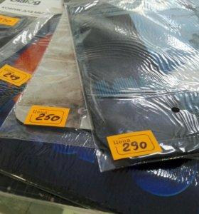 Игровые ковры для мыши