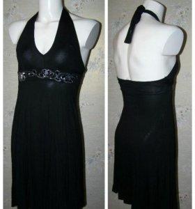 Любое платье за 200 руб (XS-S-M)