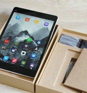 Отличный планшет для игр и фильмов Xiaomi mipad