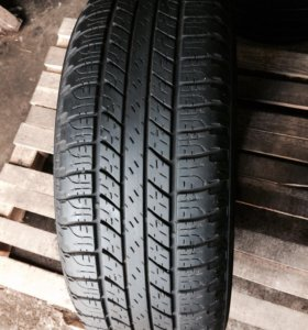 235/65/17 GoodYear Wrongler All Weather (1шт.)