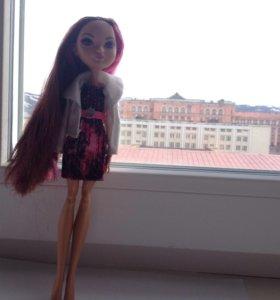 Кукла EverAfterHigh