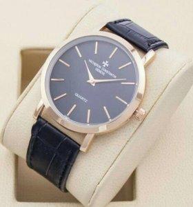 💣💥Наручные часы Vacheron Constantin