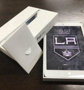 iPad mini Wi-Fi + Cellular 16Gb LTE