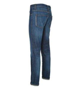 Новые мужские джинсы Goodsociety