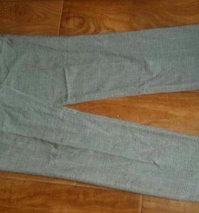 Мужские брюки (новые)