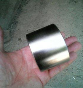 Неодимовый магнит 70*50