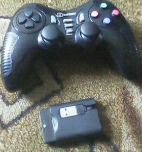 Продаю геймпад
