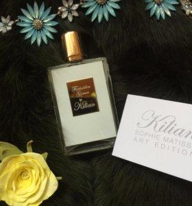 Тестер парфюма Kilian