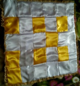 Детское одеялко,комплект в кроватку