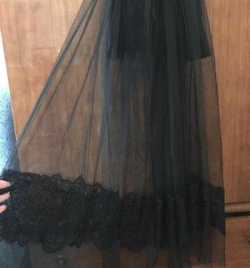Юбка,платье