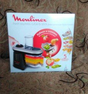 """Овощерезка """"Moulinex"""""""