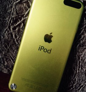 iPod touch 5(32GB)