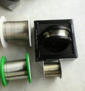 Серебросодержащие припои-oyaide ss-47 и д.р