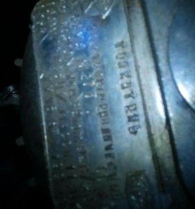 Продам ТЭ 30 У2 электрогидравлический толкатель