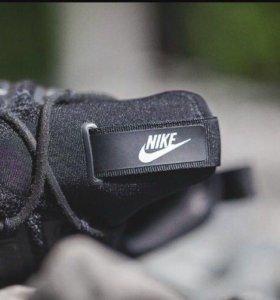Кроссовки Nike 42,43,44