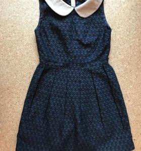 Платье женское , состояние идеальное