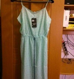 Платье летнее Modis
