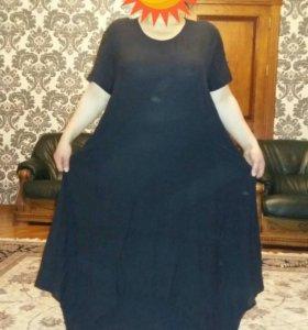 Платье(новое! !)