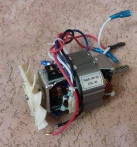 Электродвигатель для мясорубки SCARLETT, MAGNIT