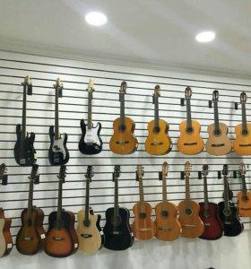 Гитара.классическая гитара.акустическая гитара.