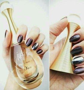 J`adore Eau de Toilette Christian Dior