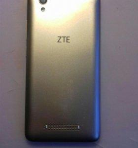 Продам ZTE