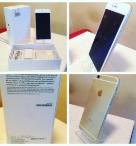 iPhone 📱 6📱 16GB