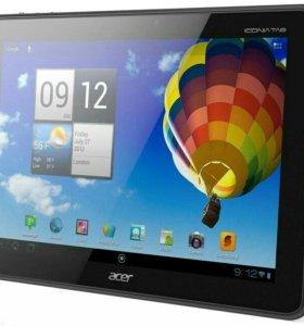 Acer iconatab a511