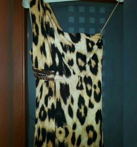 Женская одежда,платья,сарафаны,юбки