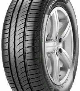 Срочно Продаю Шины Pirelli Cinturato Р1 R16/205/55