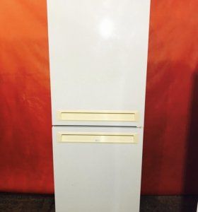 Stinol холодильник б/у