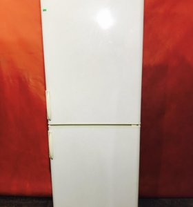 Холодильник б/у Rosenlew