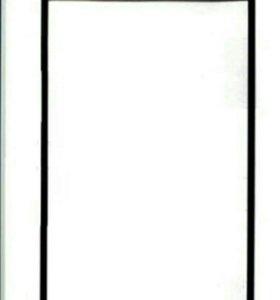Touchscreen Meizu M3 Note M681H