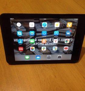 Планшет iPad 2 mini