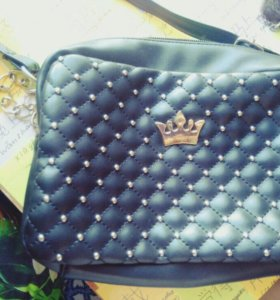 Клатч, сумка, сумочка