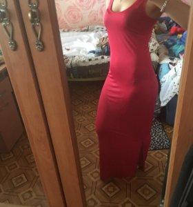 Продаю платье 42,44р