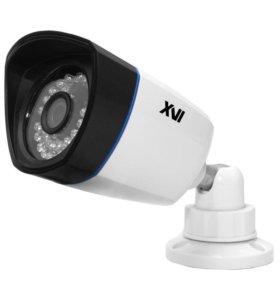 Продам IP камеру 2 mpx
