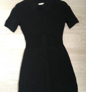 Платье , Cline, Xs