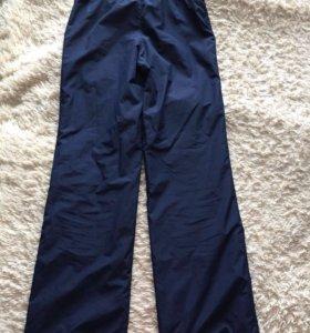 Спортивные штаны Demlx