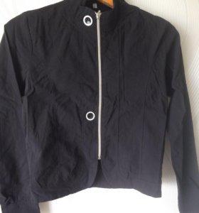 Рубашка - пиджак