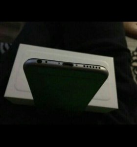 Айфон 6 в идеальном состоянии