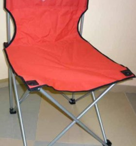 Кресло без подлокотника