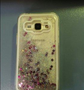 Samsung Galexy j1