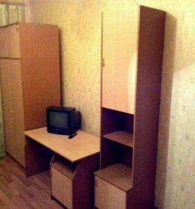Шкафы + стол
