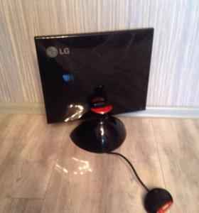 Монитор LG 19