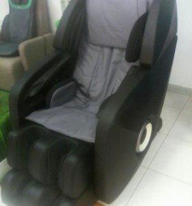 Кресло массажное АММА (новое)