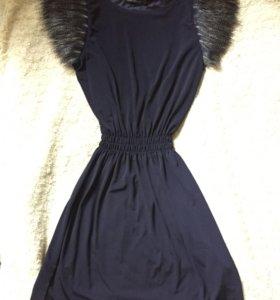 Платье Kira Plastinina новое