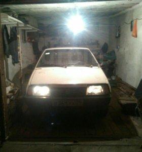 Продам 2108
