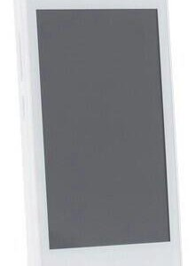 "4"" Смартфон Dexp Ixion E140 4Гб 2sim белый"